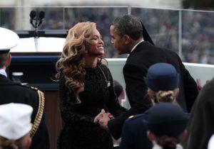 Beyoncé et Barack Obama : la rumeur n'était-elle qu'une mauvaise blague ?