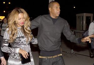 Beyoncé et Jay Z s'installeront-t-ils à Paris ?