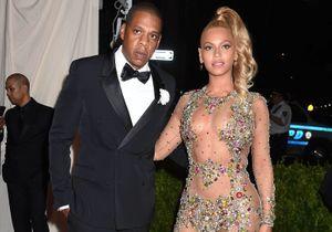 Beyoncé et Jay Z en voyage romantique à Florence