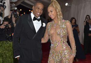 Beyoncé et Jay Z : les (vrais) prénoms de leurs jumeaux dévoilés