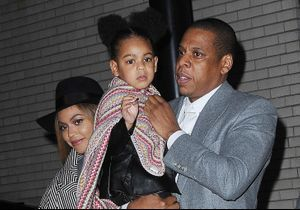 Beyoncé et Jay Z s'offrent une villa à 85 millions de dollars