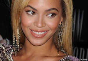 Beyoncé et Kim Kardashian, amies ou non ?