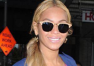 Beyoncé fait le show au festival « Made in America »