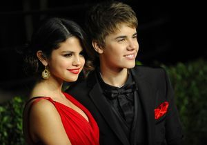 Beyoncé, Justin Bieber, Selena Gomez : ils seront tous aux Nickelodeon Kids' Choice Awards !