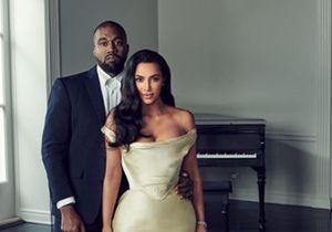Beyoncé, Kim Kardashian et Kanye West réunis pour les 50 ans de P. Diddy