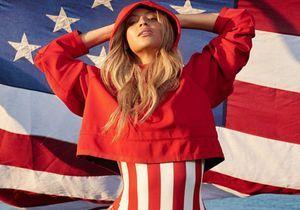 Beyoncé : l'autoportrait Instagram d'une reine des temps modernes