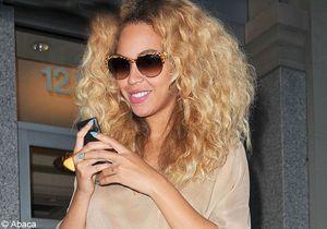 Beyoncé : la bande-annonce de son film autobiographique
