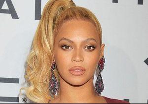 Beyoncé partage de rares clichés avec ses trois enfants lors d'une journée à la plage