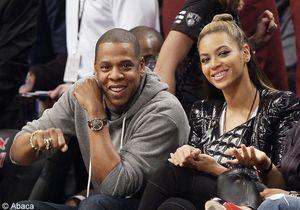 Beyoncé réalise un documentaire sur sa vie