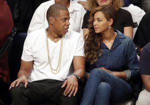 Beyoncé reprend son couple en main