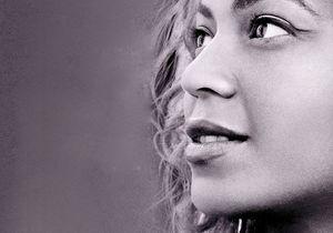 Beyoncé : sa fausse couche a été « la chose la plus triste de sa vie »