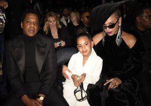 Beyoncé : sa fille Blue Ivy fait une nouvelle apparition remarquée sur Instagram