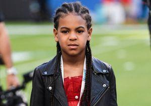 Beyoncé : sa fille Blue Ivy incite à se laver les mains avec une vidéo expérimentale