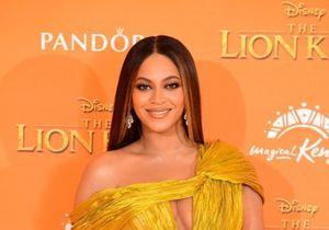 Beyoncé : sa fille Blue Ivy lui ressemble comme deux gouttes d'eau !