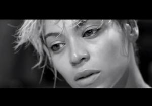 Beyoncé se livre dans un court-métrage inédit