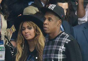 Beyoncé veut s'isoler avec Jay Z