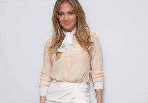 Bientôt un nouvel enfant pour Jennifer Lopez ?
