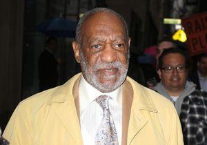 Bill Cosby du « Cosby Show » accusé de viol