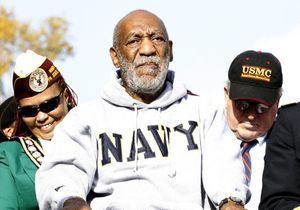 Bill Cosby sous le coup d'une enquête policière