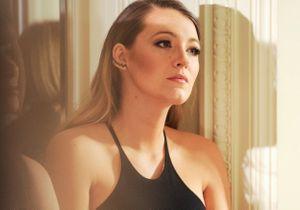 Blake Lively avoue être jalouse d'Helen Mirren sur Instagram
