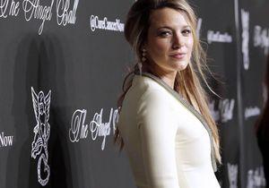 Blake Lively enceinte: ses plus belles photos de grossesse