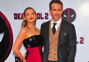Blake Lively et Ryan Reynolds : l'amour sur tapis rouge pour prouver qu'ils n'ont pas rompu !