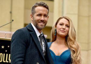 Blake Lively et Ryan Reynolds : leur généreux geste pour aider les jeunes en difficulté