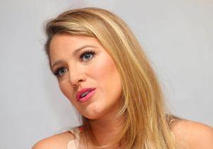 Blake Lively harcelée sexuellement : « Ça arrive à toutes les femmes, tout le temps »