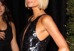 Blondie, Paris Hilton et Lindsay Lohan attendues ce soir à Cannes