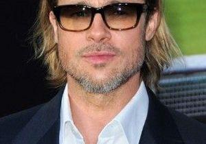Brad Pitt arrête sa carrière dans trois ans