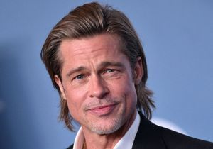 Brad Pitt : cette provocation qui risque d'énerver Angelina Jolie