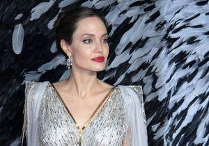 Brad Pitt en couple : pourquoi Angelina Jolie est furieuse contre son ex