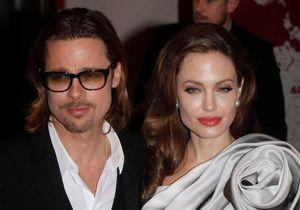 Brad Pitt et Angelina Jolie : leur ancien garde du corps se confie sur leur vie de famille