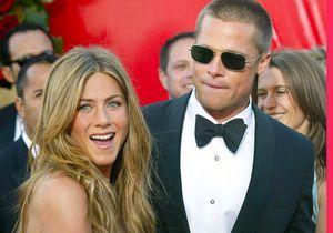 Brad Pitt et Jennifer Aniston : George Clooney a-t-il organisé leurs retrouvailles secrètes ?