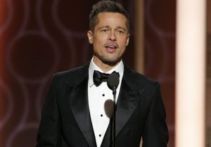 Brad Pitt et Sandra Bullock : le nouveau couple superstar d'Hollywood ?