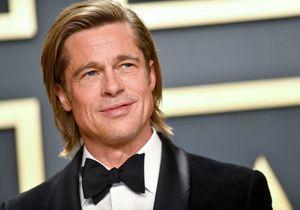 Brad Pitt fait la pluie et le beau temps sur Los Angeles