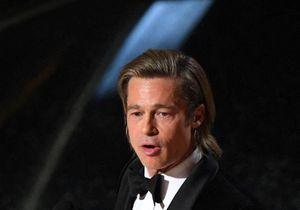 Brad Pitt : il se retrouve au milieu d'une affaire sordide...