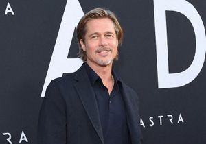 Brad Pitt : il va célébrer son premier Noël avec ses enfants sans surveillance