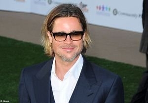 Brad Pitt : Jennifer Aniston exige des excuses !