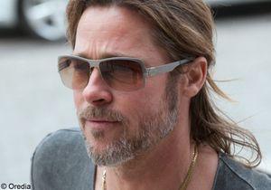 Brad Pitt : la scientologie a tenté de le séduire !