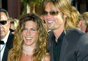 Brad Pitt : les dessous de son amitié avec Jennifer Aniston