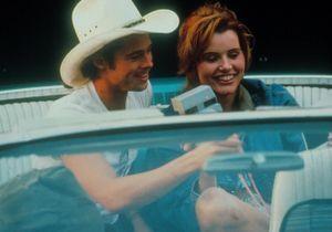 Brad Pitt, mal payé pour son rôle dans Thelma et Louise