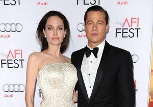Brad Pitt : son dernier appel à Angelina Jolie avant le procès pour la garde de leurs enfants