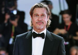 Brad Pitt : son fils Maddox brise le silence sur leur relation