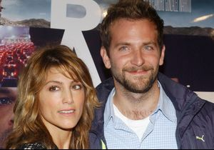 « Bradley Cooper est un manipulateur » : son ex-femme déballe tout !