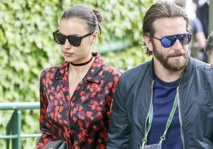 Bradley Cooper et Irina Shayk parents pour la première fois !