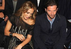 Bradley Cooper et Jennifer Lopez ensemble ?