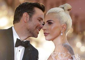 Bradley Cooper et Lady Gaga en couple : si c'était vrai ?