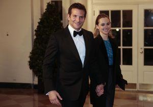 Bradley Cooper va-t-il épouser Suki Waterhouse ?