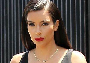 Braquage de Kim Kardashian : ses agresseurs ont été interpellés